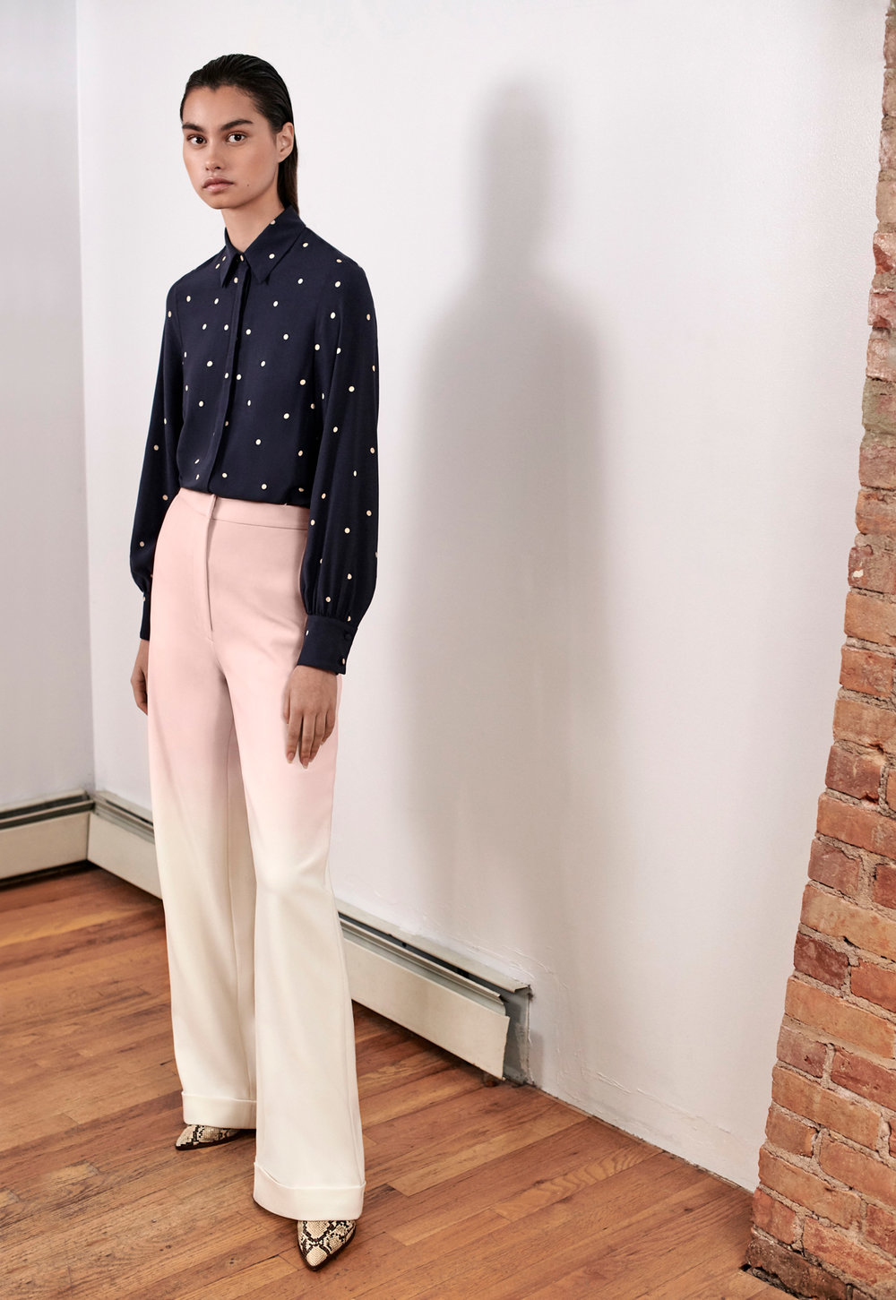 JULIANNA-BASS-PF19-03-The-Maia-Blouse-&-The-Naomi-Trouser-WEB.jpg