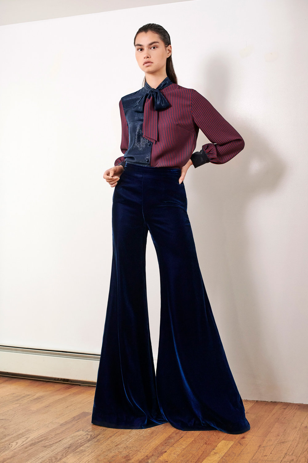 JULIANNA-BASS-PF19-09-The-Jera-Blouse-&-The-Patty-Trouser-WEB.jpg