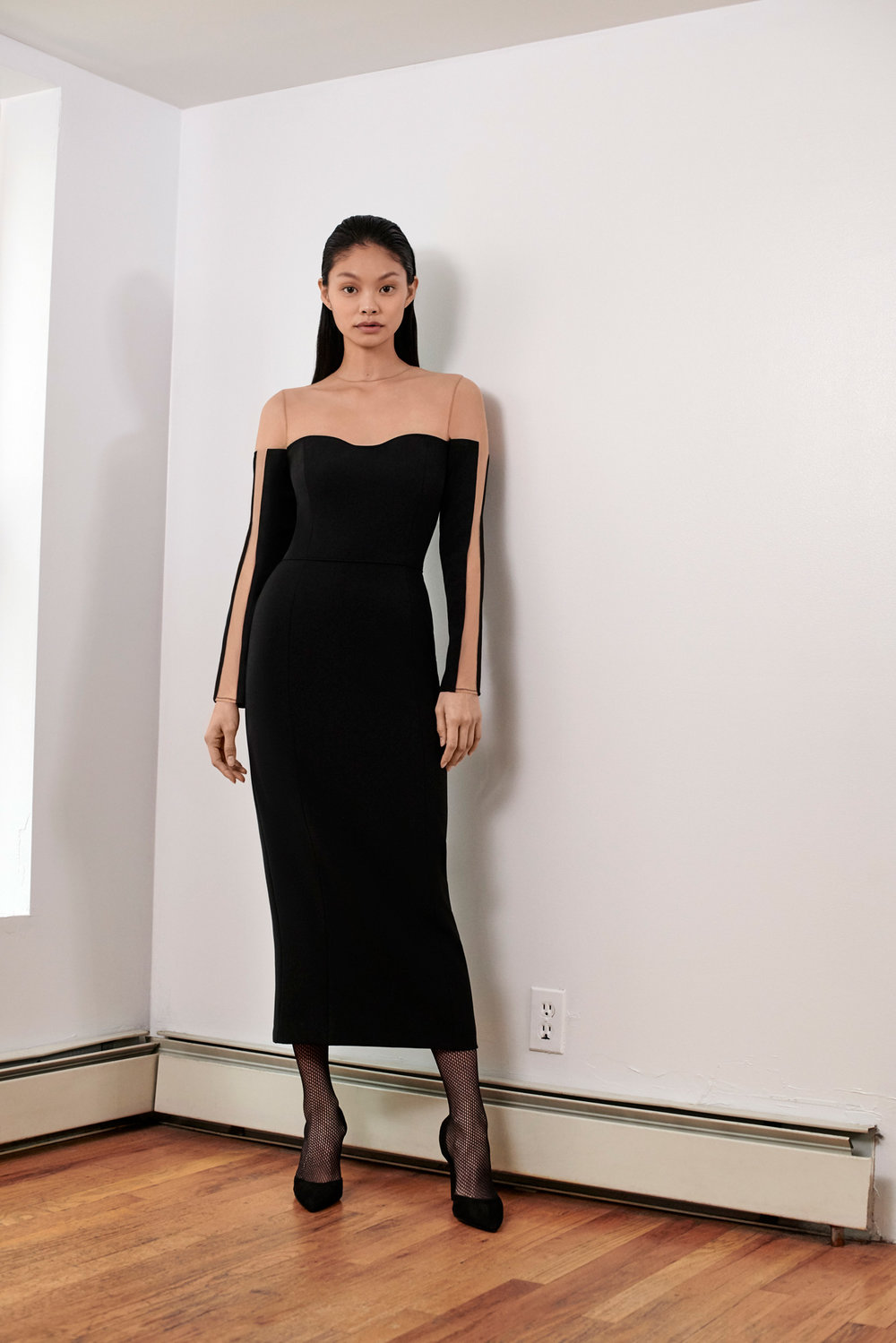 JULIANNA-BASS-PF19-11-The-Rosario-Dress-WEB.jpg