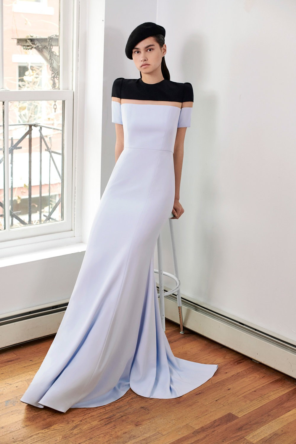JULIANNA-BASS-PF19-14-The-Regina-Gown-WEB.jpg