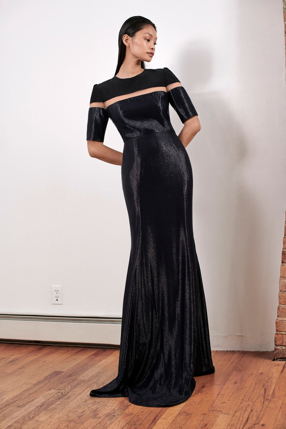 JULIANNA-BASS-PF19-16-The-Eloise-Gown-WEB.jpg