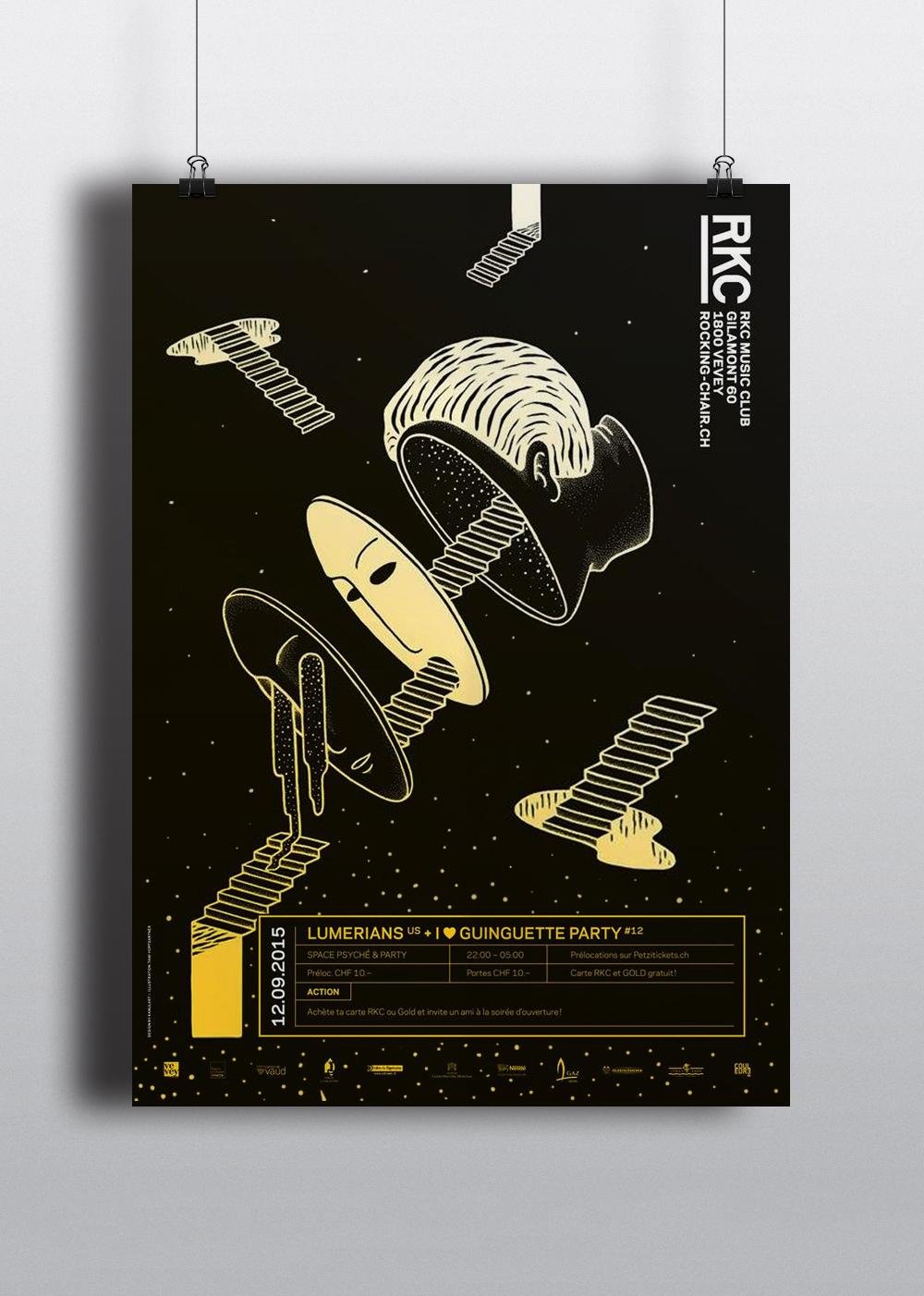Poster_RKC_bytamihopf.jpg