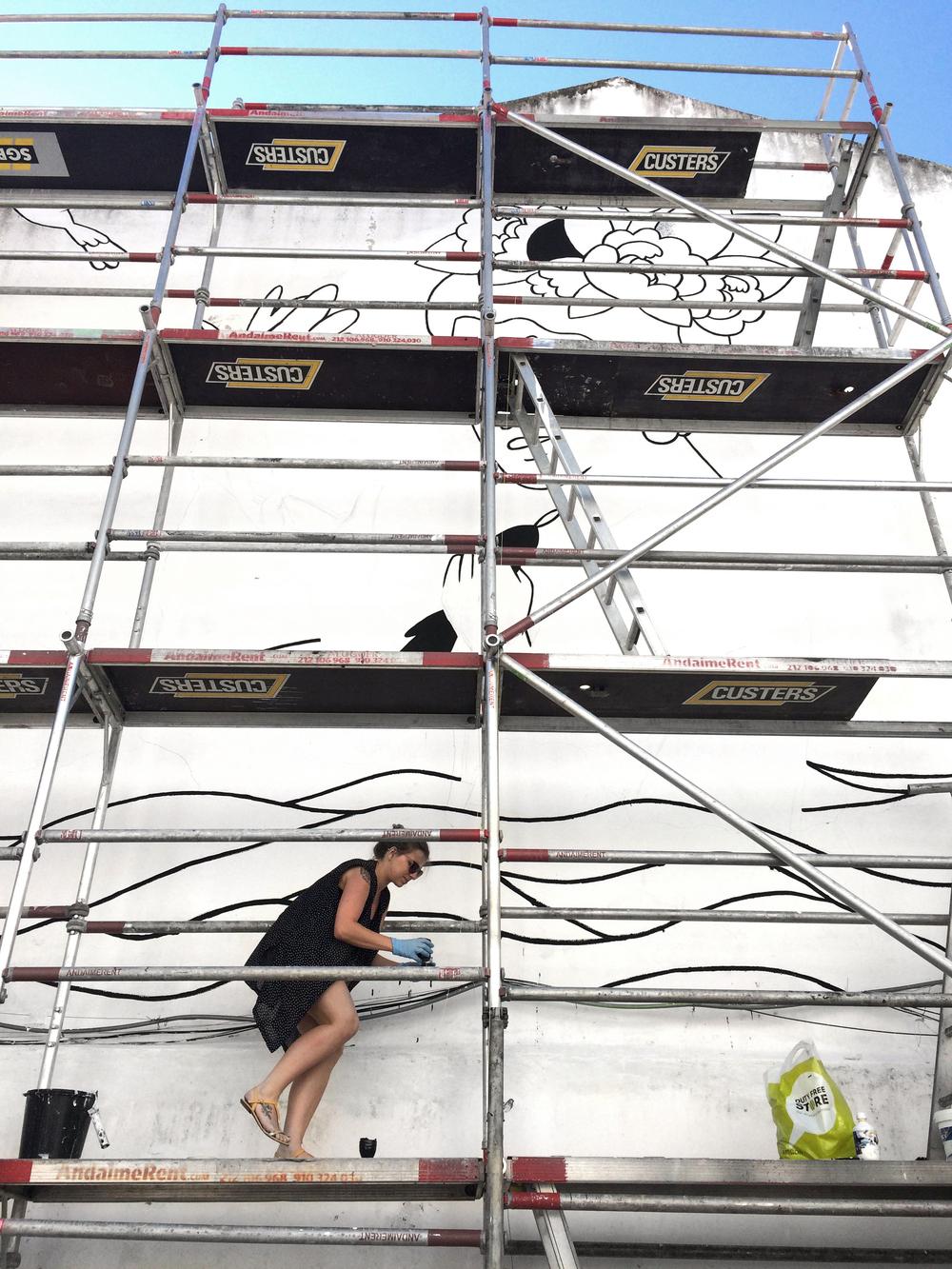 03_Mural_Lisboa_process5.jpg