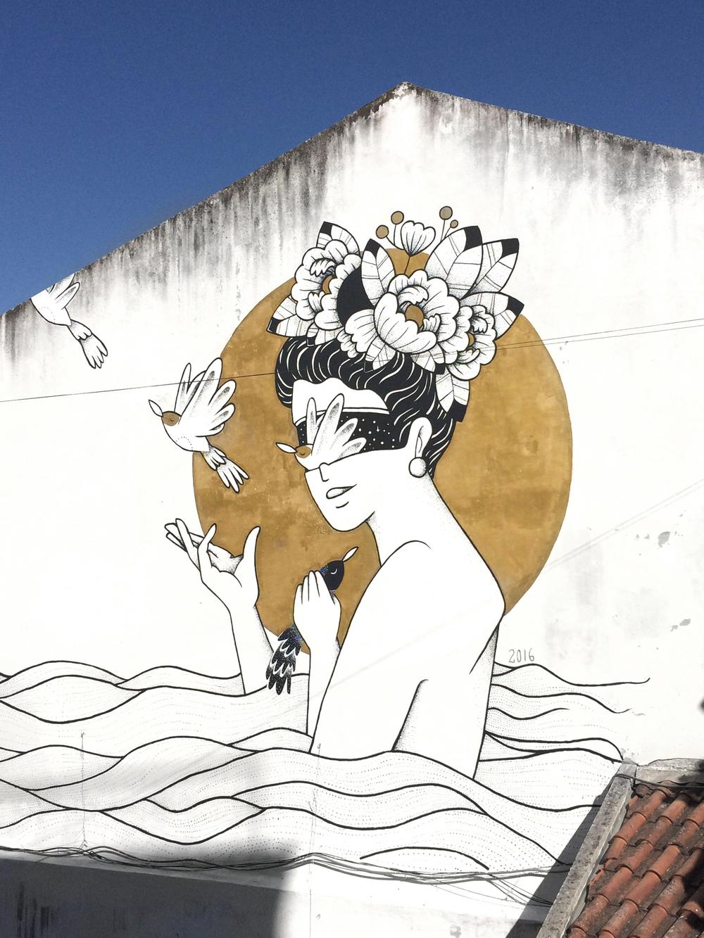 06_Mural_Lisboa_final2.jpg