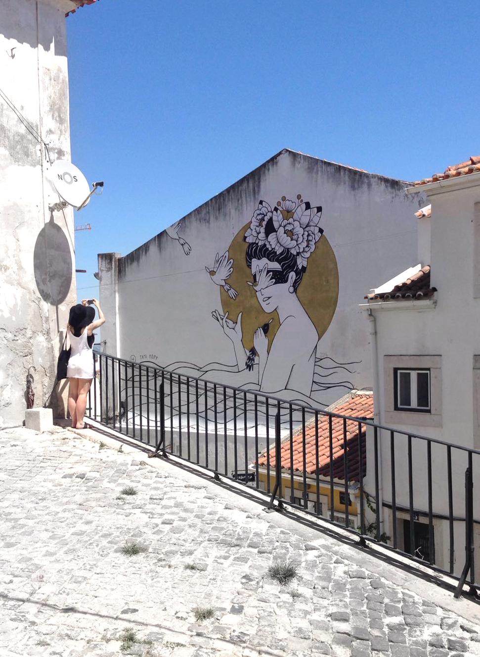08_Mural_Lisboa_final6.jpg