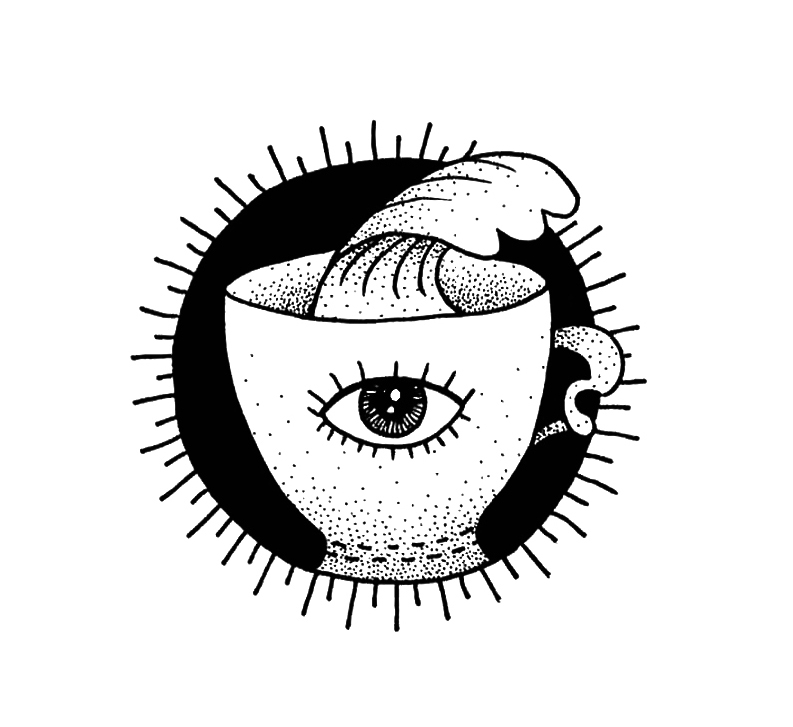 FLASH_tattoo_cafe.jpg