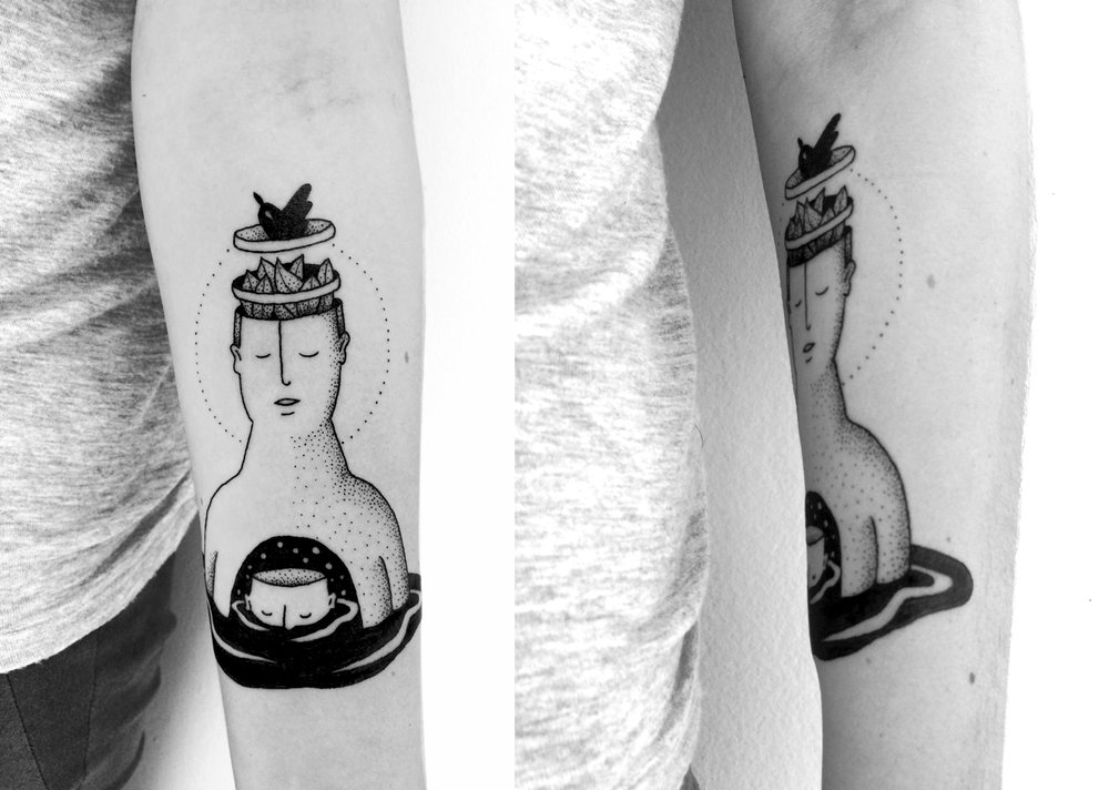 Tamihopf_Tattoos_Alessa