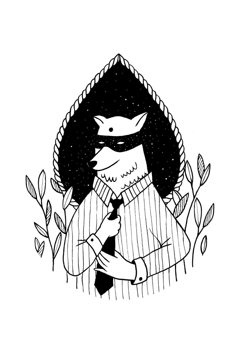 Mr Loup.jpg