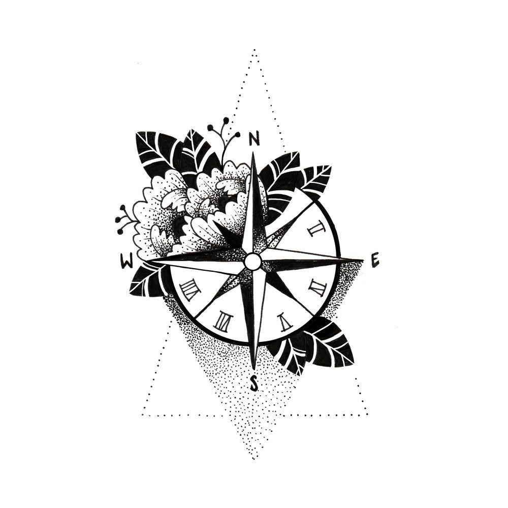 JP_tattooproject_bytamihopf.jpg