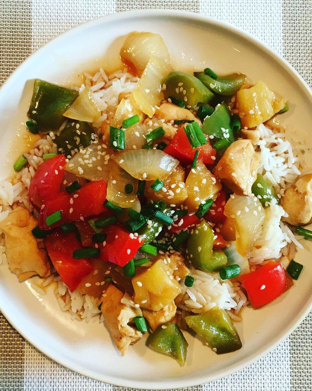 grilled-pineapple-chicken.jpg