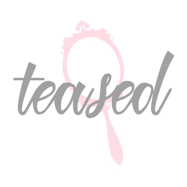 teased-logo.jpg
