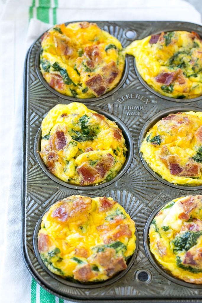 breakfast-egg-muffins.jpg