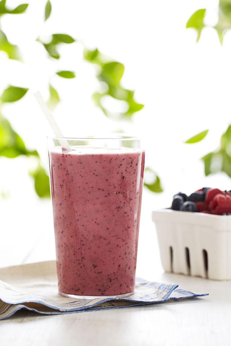 berry smoothie.jpg
