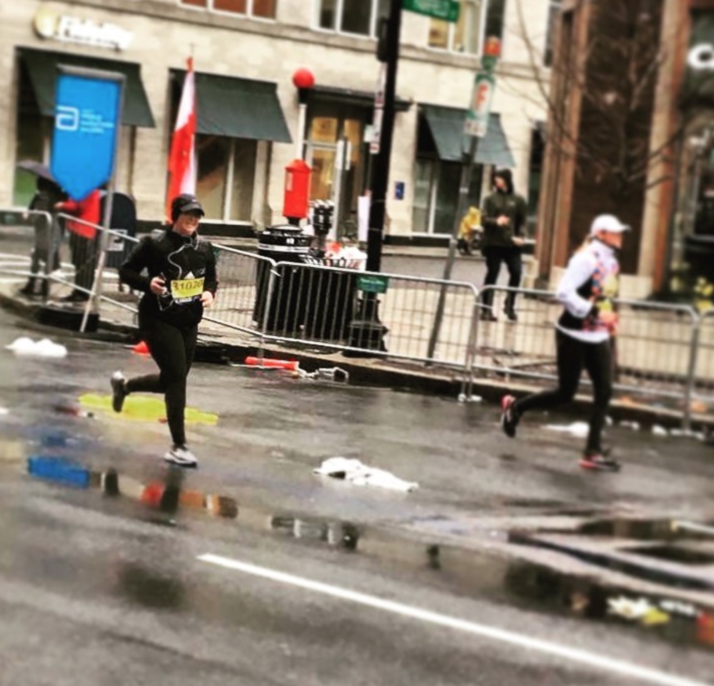 boston-marathon-magic-2018