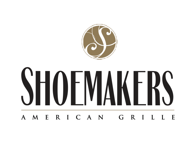 Shoemakers-Profile-Photo.jpg