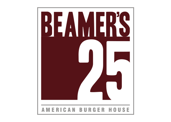 beamers-25.png
