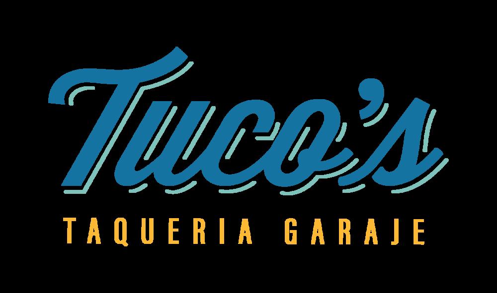 Tucos-Logo_Color.png