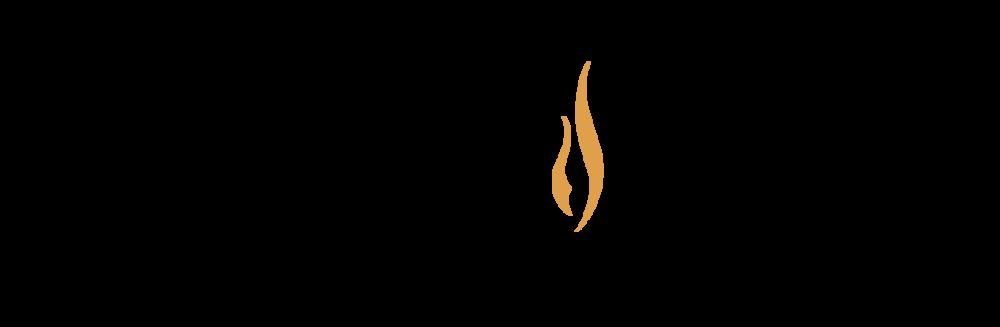 Arosto Logo PRG.png