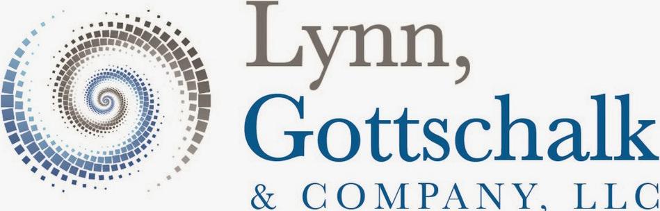 LYNNgottsLOGO_tagline_new.jpg