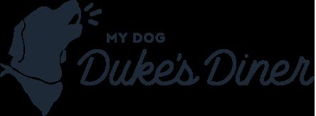DukesDiner+Logo+PRG.png