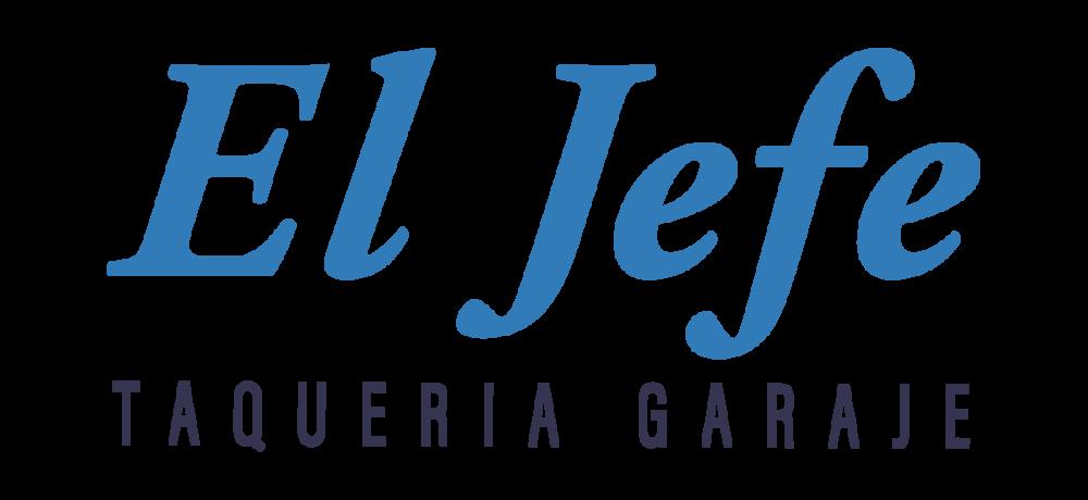 El-Jefe-Logo.png