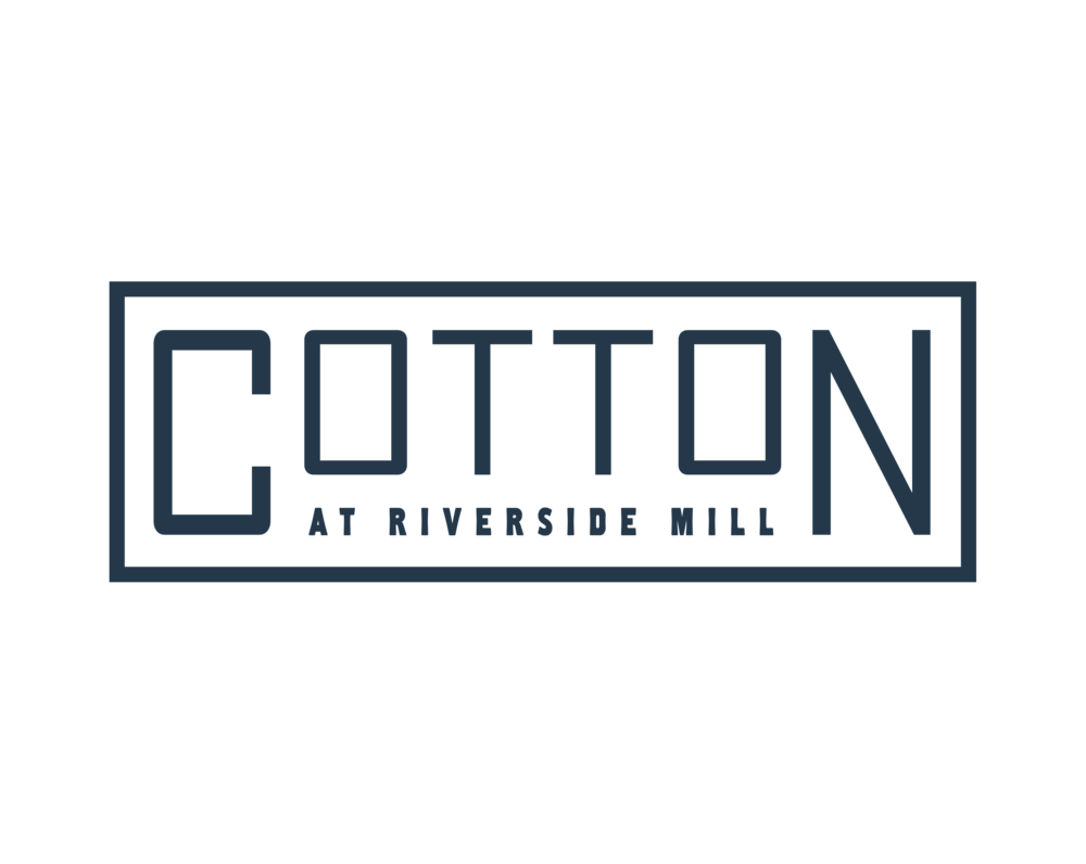 gallery-logo-cotton.png