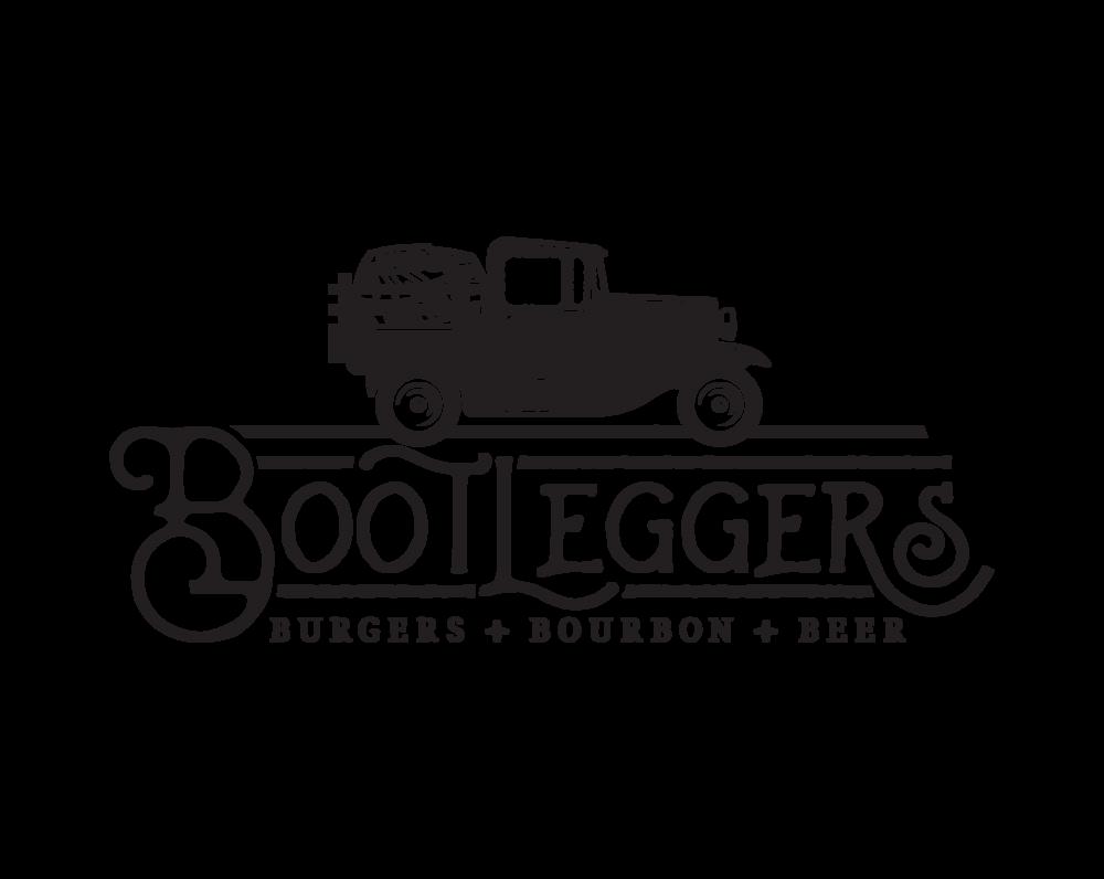 gallery-logo-bootleggers.png