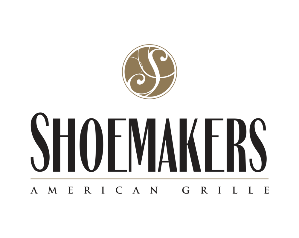 gallery-logo-shoemakers.png