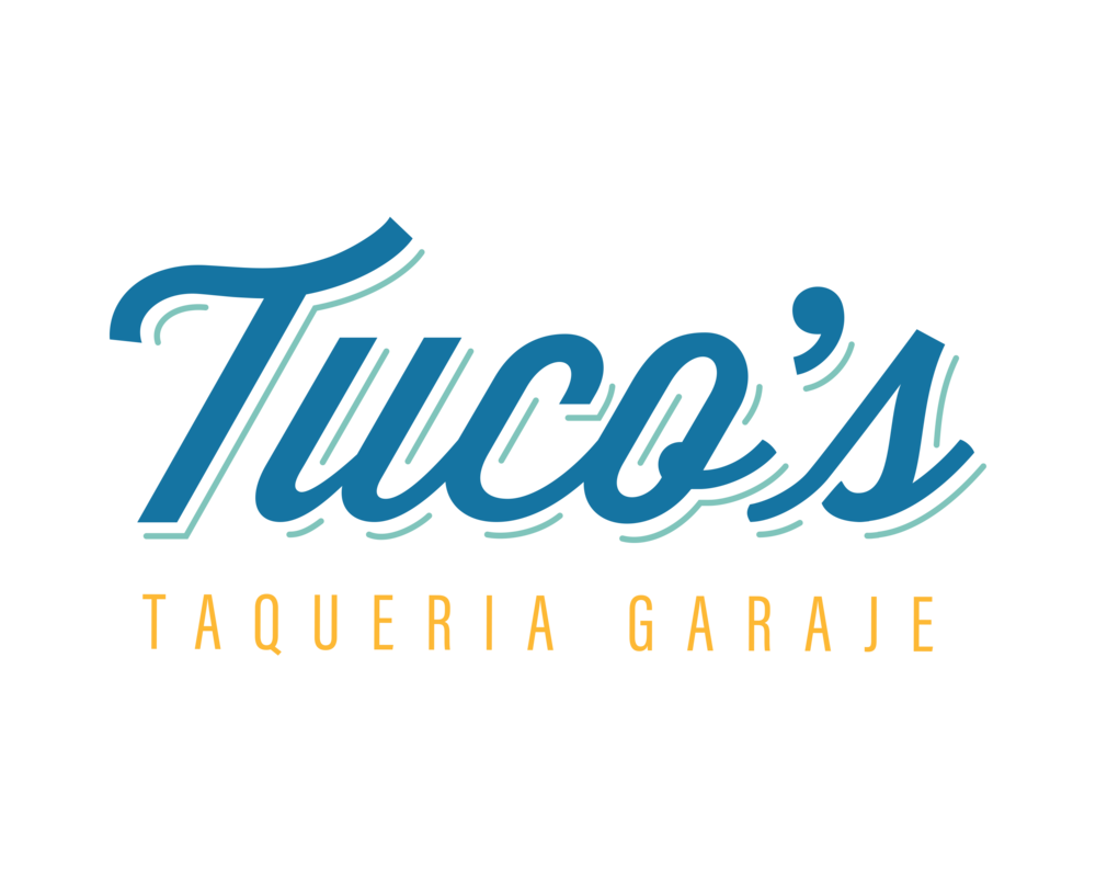 gallery-logo-tucos.png