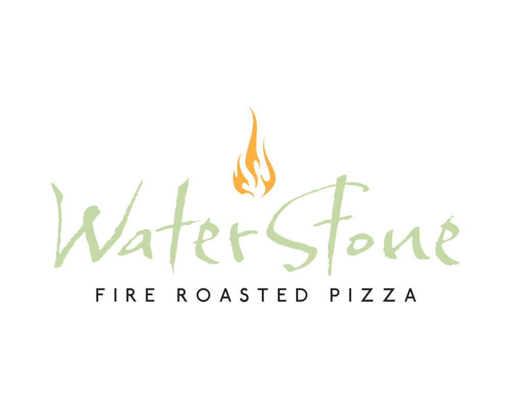 gallery-logo-waterstone.png