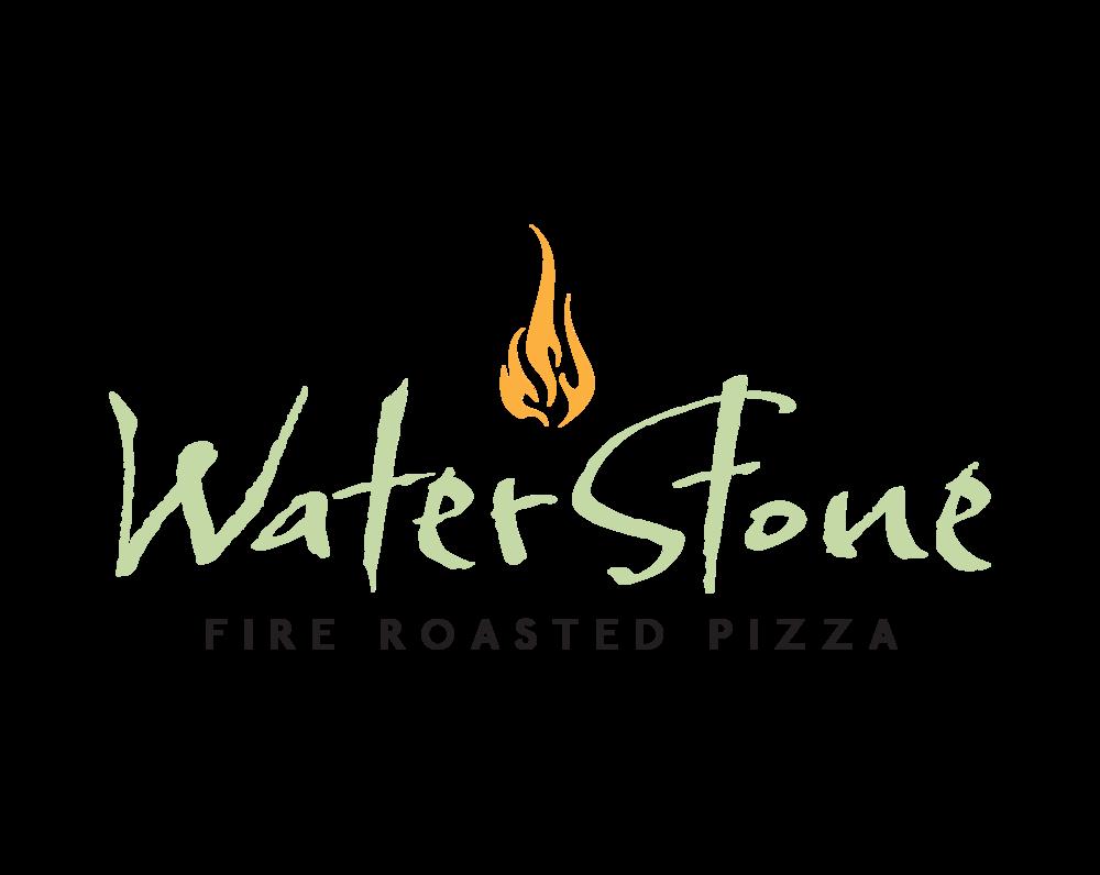 gallery-logo-waterstone.png
