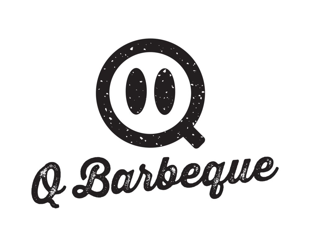 gallery-logo-q-barbeque.png