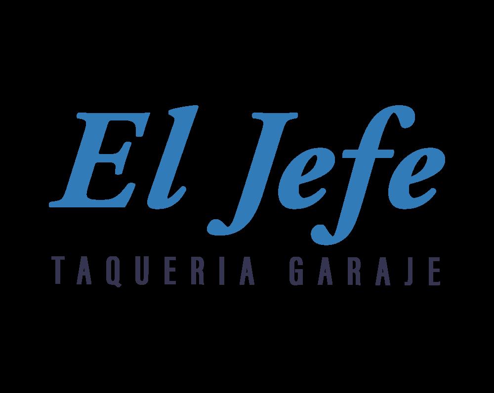 gallery-logo-el-jefe.png