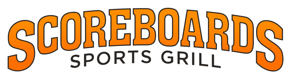 Scoreboards Logo CLB.png