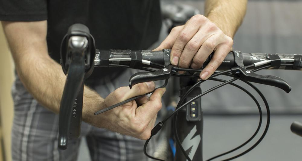 tomten-bike-service-2.jpg