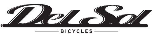 DelSol-Logo-Horizontal-Black.png