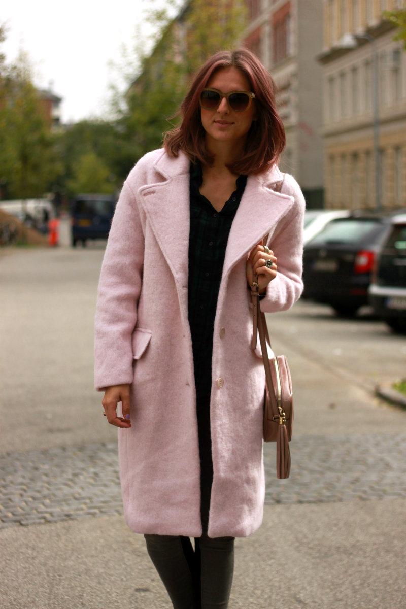 ootd-perfectly-pink3.jpg