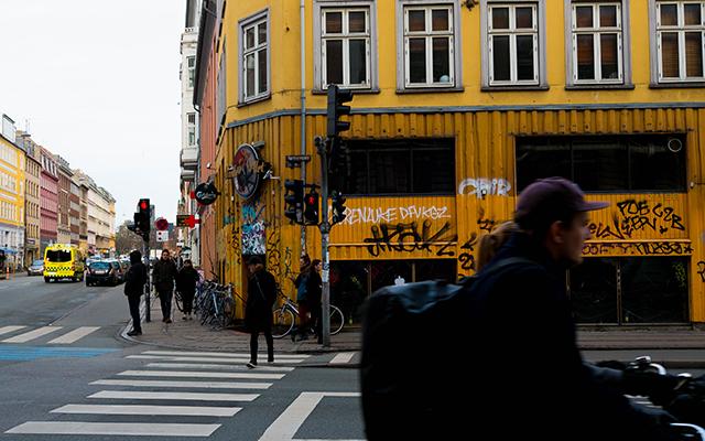mobile-cover-norrebro-dk.jpg