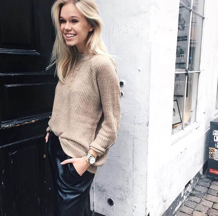 Amalie Fischer