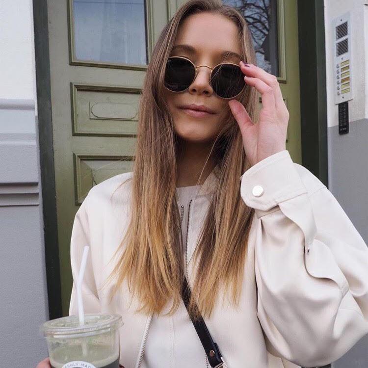 Lisa Sommerlund