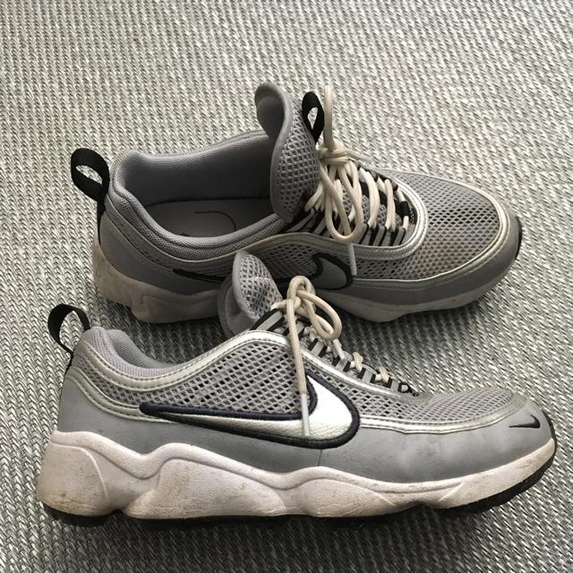 Nike Spiridon sneakers