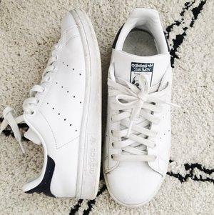 2865f14f 12 sneakers under 300 kr. 👟💎 — Tradono