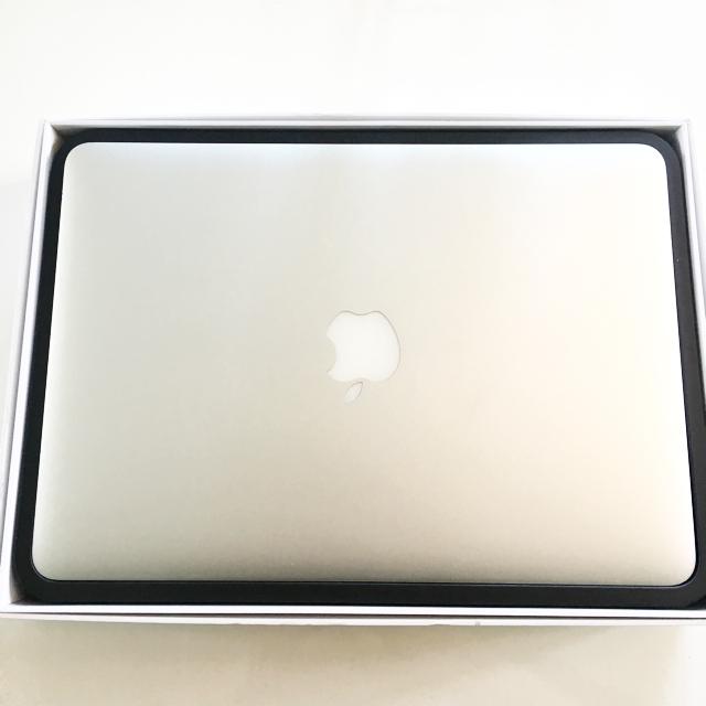 """MacBook Pro """"13"""