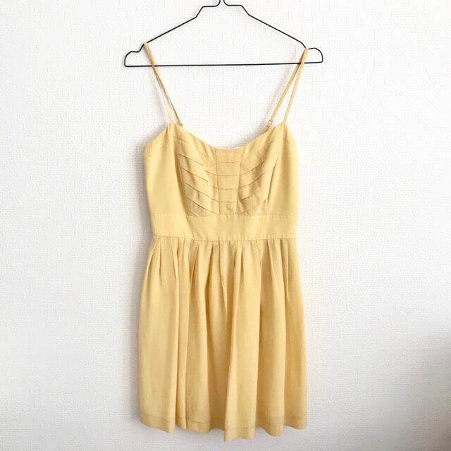kjoloe.jpg