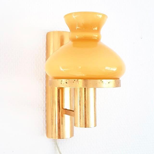 lampp (1).jpg