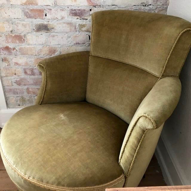 stol.jpg
