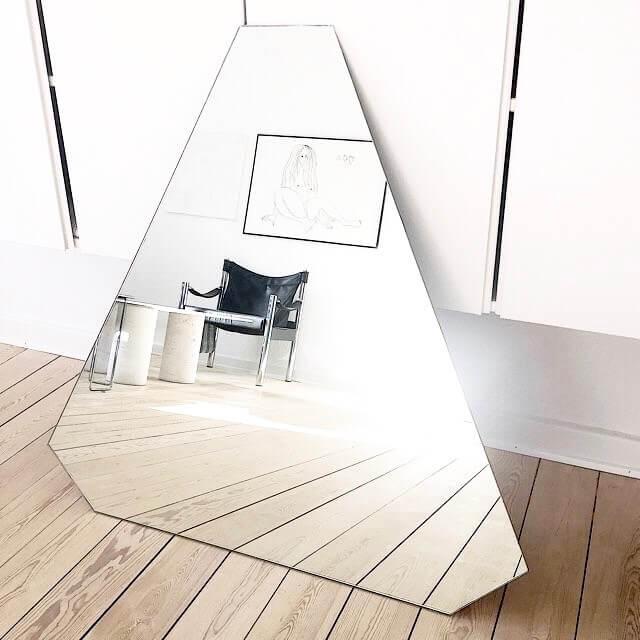 spejll.jpg