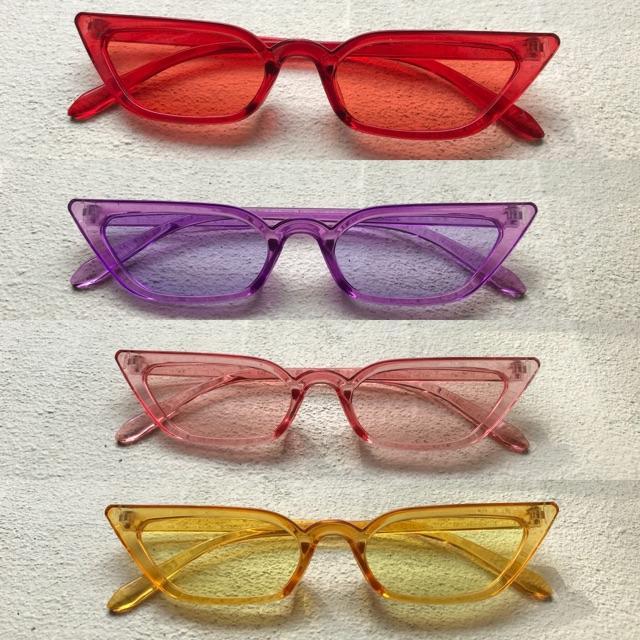briller.jpeg