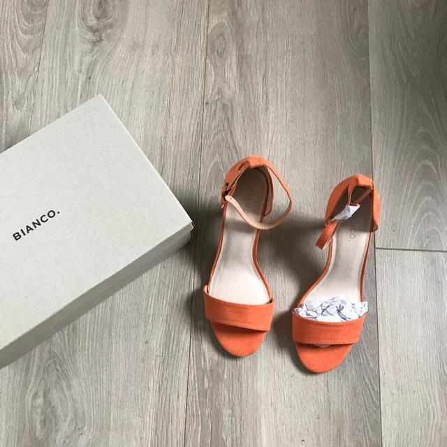 heels.jpeg