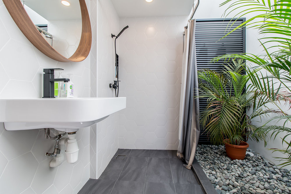 Uncloud Productions Interior Photography Toilet